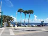 10680 Ocean Drive - Photo 23