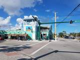 10680 Ocean Drive - Photo 24