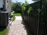 2911 Twin Oaks Way - Photo 27