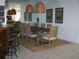 2911 Twin Oaks Way - Photo 28