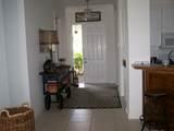 2911 Twin Oaks Way - Photo 37