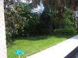 2911 Twin Oaks Way - Photo 47