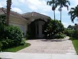 2911 Twin Oaks Way - Photo 52