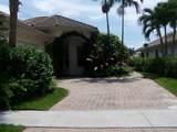 2911 Twin Oaks Way - Photo 53