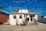 313 Albany Avenue - Photo 3