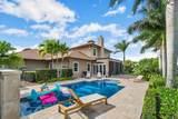 14270 Palm Beach Point Boulevard - Photo 24