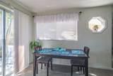 3562 Florida Boulevard - Photo 10