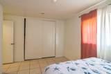 3562 Florida Boulevard - Photo 13