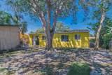 3562 Florida Boulevard - Photo 18