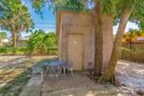 3562 Florida Boulevard - Photo 21