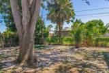 3562 Florida Boulevard - Photo 3