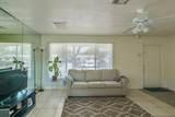 3562 Florida Boulevard - Photo 4