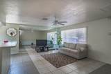 3562 Florida Boulevard - Photo 5