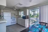 3562 Florida Boulevard - Photo 9