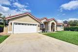 1276 Snowbell Place - Photo 44