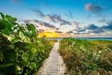1230 Ocean Boulevard - Photo 50