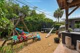 4785 Pinetree Drive - Photo 16