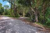 4785 Pinetree Drive - Photo 18