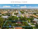 441 10th Terrace - Photo 1