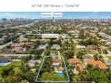 441 10th Terrace - Photo 2