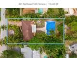 441 10th Terrace - Photo 4