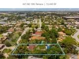 441 10th Terrace - Photo 6