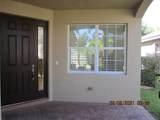 8125 Kendria Cove Terrace - Photo 2