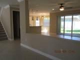8125 Kendria Cove Terrace - Photo 7