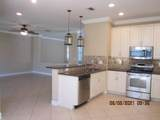 8125 Kendria Cove Terrace - Photo 9