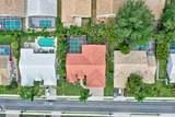 10207 Allamanda Boulevard - Photo 48