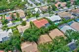 10207 Allamanda Boulevard - Photo 51