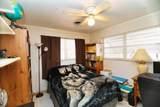 3850 16th Avenue - Photo 16