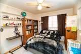 3850 16th Avenue - Photo 17