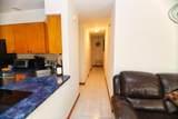 3850 16th Avenue - Photo 8