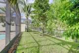 9451 Eden Roc Court - Photo 14
