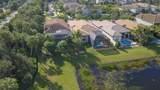 9451 Eden Roc Court - Photo 4