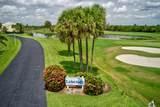 5600 Gulfstream Way - Photo 42