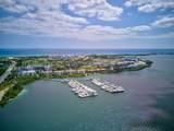 5600 Gulfstream Way - Photo 48