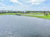 5600 Gulfstream Way - Photo 7