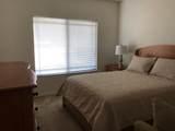 2806 Veronia Drive - Photo 6