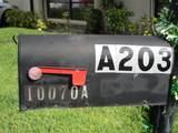10070 Eaglewood Road - Photo 28