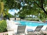 8179 Nevis Place - Photo 42