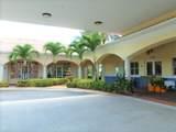 8179 Nevis Place - Photo 48