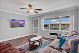 2530 Federal Highway - Photo 4