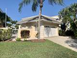 23500 Butterfly Palm Court - Photo 1