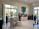 23500 Butterfly Palm Court - Photo 10