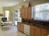 23500 Butterfly Palm Court - Photo 11
