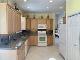 23500 Butterfly Palm Court - Photo 12