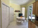23500 Butterfly Palm Court - Photo 13