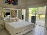 23500 Butterfly Palm Court - Photo 14